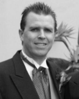 Paul J. Merges Jr 11-24-12