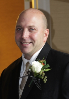 Matthew Ratelle 10-26-72 -- 12-20-12 C