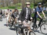Tweed Ride 4-28-13 SOURCE - AOA C