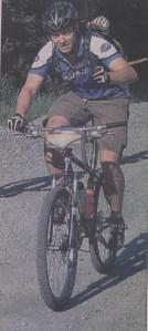 Josh Wilson Rides 6-13 001