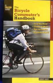 Bicycle Commuter's Handbook 2013