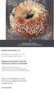 Bread & Honey 4-18-14 COMP