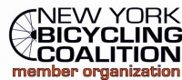 New York Bicycle Coalition