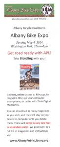 APL Bike Month Flyer 5-1-14 001