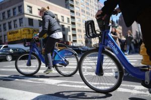 1 CitiBike TU 3-22-14 COMP