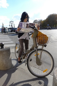 4 Paris COMP