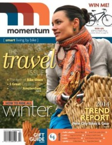 Momenturm Winter 2014 COMP
