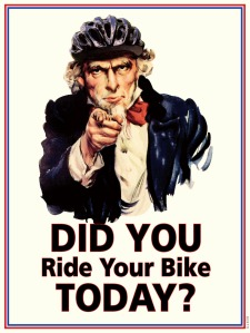 did-you-ride-your-bike-today