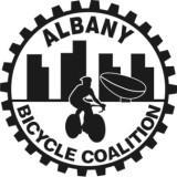 logo-blogs-small