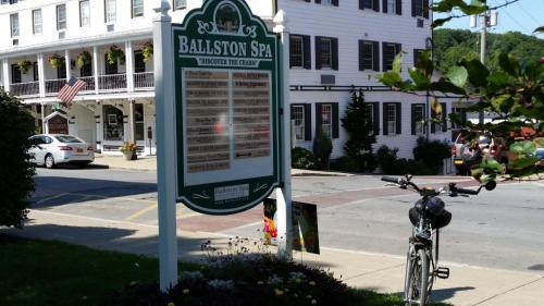 ballston_spa-comp