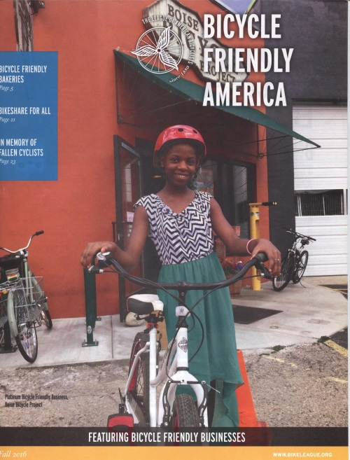 bicycle-friendly-america-fall-2016-001