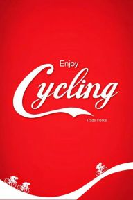 enjoy-cycling
