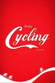 enjoy-cycling