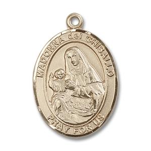 madonna-del-ghisallo-large-14kt-gold-medal-5986lg