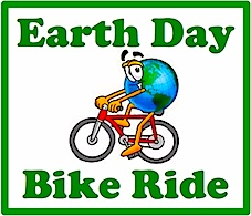 Earth_Day_Bike_Ride