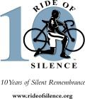 ROS 10 yr logo 2017