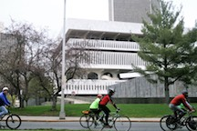 state_museum_and_corning_tower