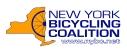 NYBC Logo 2014