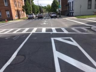 Troy Bike Faclities 6-20-18 (1)