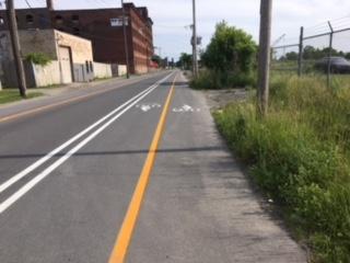 Troy Bike Faclities 6-20-18 (4)