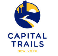 CDTC_Logo_Vertical_FullColor