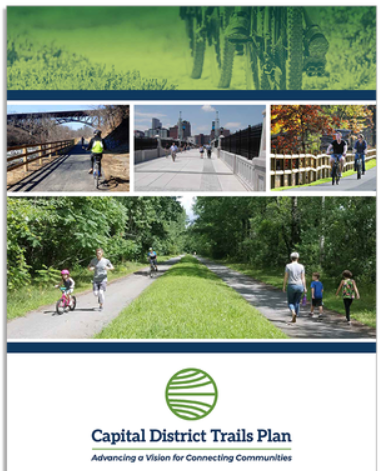 Capital Trails Plan 1-2019