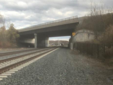 I-90-Underpass-C[1]