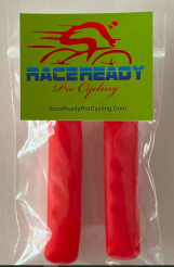 Race Ready Silicone Grips
