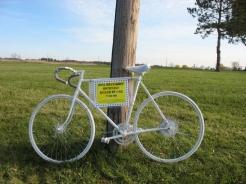 Melnikoff 4 Bike 1 2 11-18-07